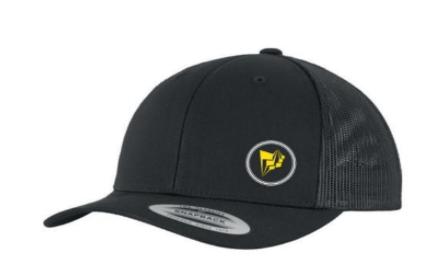 CrossFit Tonbridge TAG Sevenoaks Truckerrs Hat